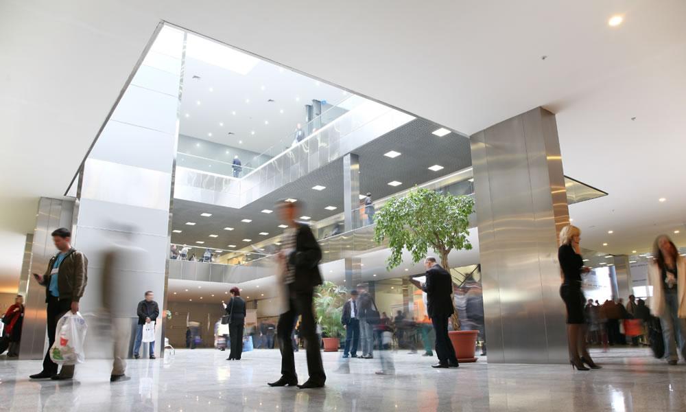 2018年杜拜Big 5展(國際建材、五金、工具、石材及空調展)