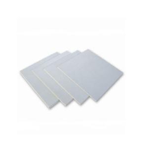 RS Fiber Cement Board