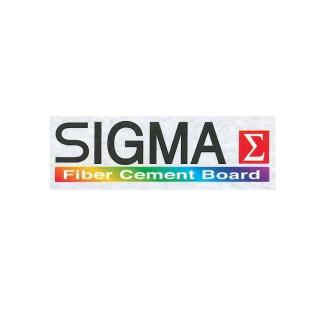 SIGMA纖維水泥板