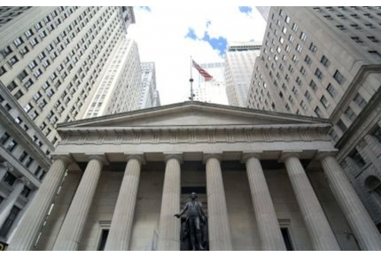 Securities Company