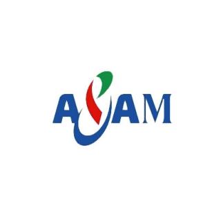 A&AM淺野矽酸鈣板